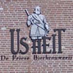 De Friese Bierbrouwerij (StreetView)