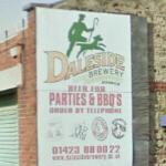 Daleside Brewery (StreetView)