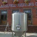 Philadelphia Brewing CO. (StreetView)