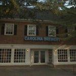 Carolina Brewery (StreetView)