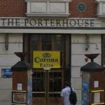Porterhouse Brewing Company (StreetView)