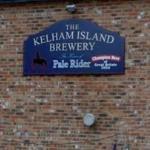 Kelham Island Brewery (StreetView)