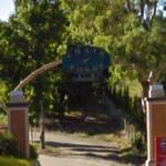 Chain of Ponds Winery (StreetView)