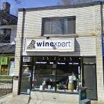Winexpert Toronto Beach Winery (StreetView)