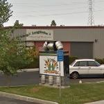 Lengthwise Brewing Company (StreetView)