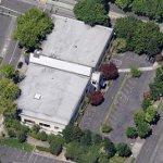 Vestas Americas Headquarters (Google Maps)