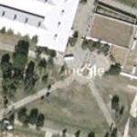 Jacksonville Fairgrounds (Google Maps)