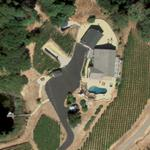 Bialla Vineyards (Google Maps)