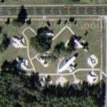 NAS Jacksonville Heritage Park (Google Maps)