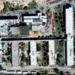 Liaquat National Hospital (Google Maps)