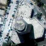 Shaheen Complex