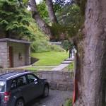 German War Cemetery Glencree (StreetView)