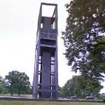 The Netherlands Carillon (StreetView)