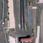 Bandimere Speedway (Google Maps)