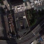 Shanghai Natural History Museum (Google Maps)