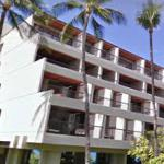 'Mauna Kea Beach Hotel' by Edward Charles Bassett (StreetView)