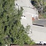 Rodney Dangerfield's House (former) (Google Maps)