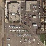 U.S. Border Patrol Imperial Beach Station