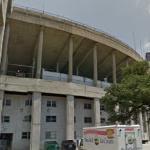 LSU Tiger Stadium (StreetView)