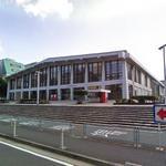 Yokohama Cultural Gymnasium (StreetView)