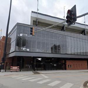 Kinnick Stadium (StreetView)