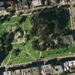Lafayette Park (Google Maps)