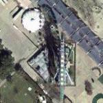 State Fair of Texas (Google Maps)