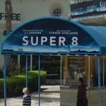 'Super 8' at Regency Village Theater (StreetView)