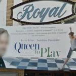 Queen To Play at Laemmle's Royal Theatre (StreetView)