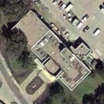 Dallas Aquarium (Google Maps)