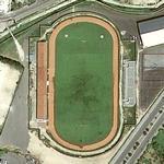 5 Subat Stadi (Google Maps)