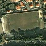 Husnu Ugural Stadi (Google Maps)