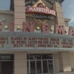 Movies at Marketplace 10