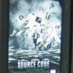 'Source Code' at AMC Van Ness (StreetView)