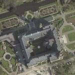 International Peace Palace (Google Maps)