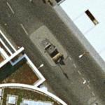Checkpoint Charlie (Google Maps)