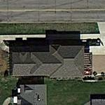 Extreme Makeover: Home Edition: The Anderson family (Google Maps)