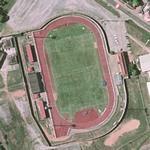 Stade de Baduel