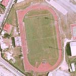 Stade René Long (Google Maps)