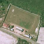 Stade Guy Mariette (Google Maps)