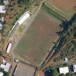 Stade Younoussa Bamana
