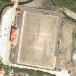 Stade de Saint-Jean