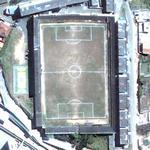 Estádio Santa Tereza