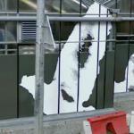 Mural (StreetView)