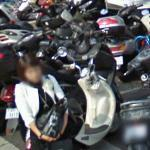 Scooter Rally! (StreetView)