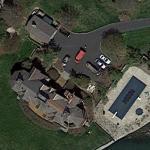 Karen Pritzker's House