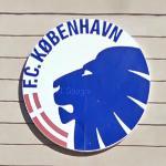 FCK football team logo (StreetView)