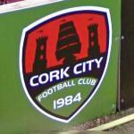 Cork City Football Club (StreetView)
