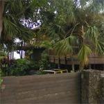 Steven Tyler's house