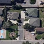 Extreme Makeover: Home Edition: The Correa and Medeiros families (Google Maps)